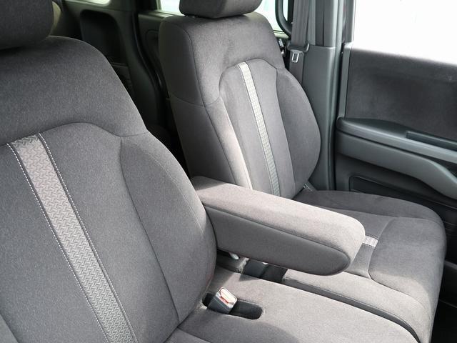 G・Lホンダセンシング 両側パワースライドドア 純正8インチナビ CD/DVD Bluetooth対応 アダプティブクルーズコントロール 衝突軽減ブレーキ オートエアコン オートライト 前後ドライブレコーダー(54枚目)