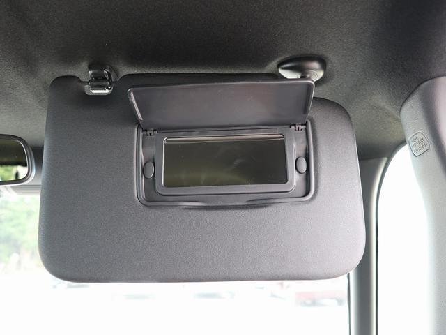 G・Lホンダセンシング 両側パワースライドドア 純正8インチナビ CD/DVD Bluetooth対応 アダプティブクルーズコントロール 衝突軽減ブレーキ オートエアコン オートライト 前後ドライブレコーダー(57枚目)