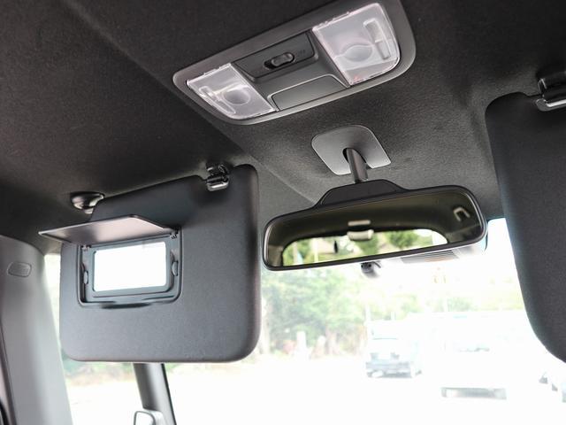 G・Lホンダセンシング 両側パワースライドドア 純正8インチナビ CD/DVD Bluetooth対応 アダプティブクルーズコントロール 衝突軽減ブレーキ オートエアコン オートライト 前後ドライブレコーダー(58枚目)