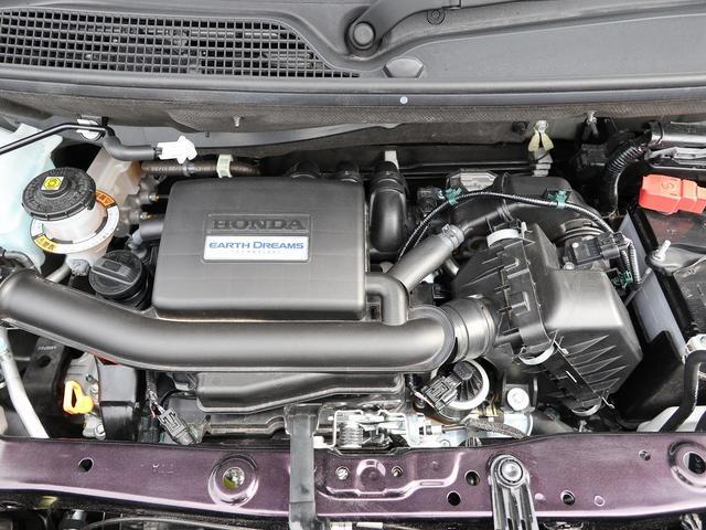 G・Lホンダセンシング 両側パワースライドドア 純正8インチナビ CD/DVD Bluetooth対応 アダプティブクルーズコントロール 衝突軽減ブレーキ オートエアコン オートライト 前後ドライブレコーダー(59枚目)