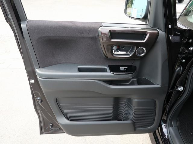G・Lホンダセンシング 両側パワースライドドア 純正8インチナビ CD/DVD Bluetooth対応 アダプティブクルーズコントロール 衝突軽減ブレーキ オートエアコン オートライト 前後ドライブレコーダー(61枚目)