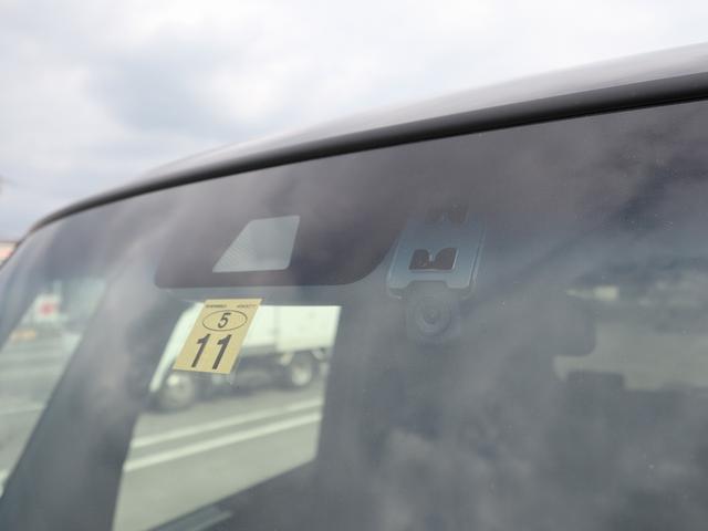 G・Lホンダセンシング 両側パワースライドドア 純正8インチナビ CD/DVD Bluetooth対応 アダプティブクルーズコントロール 衝突軽減ブレーキ オートエアコン オートライト 前後ドライブレコーダー(64枚目)