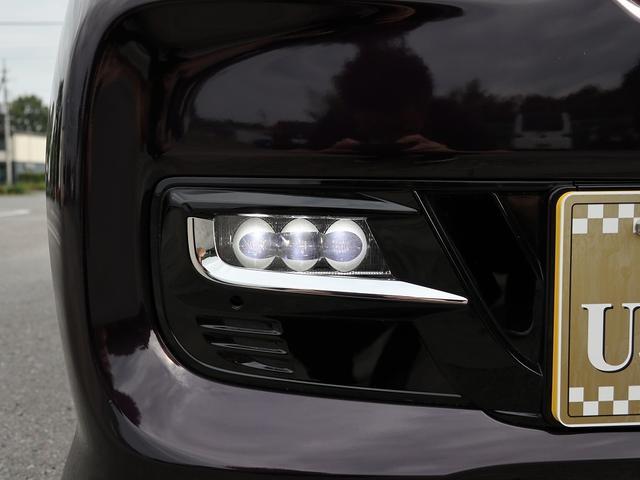 G・Lホンダセンシング 両側パワースライドドア 純正8インチナビ CD/DVD Bluetooth対応 アダプティブクルーズコントロール 衝突軽減ブレーキ オートエアコン オートライト 前後ドライブレコーダー(69枚目)
