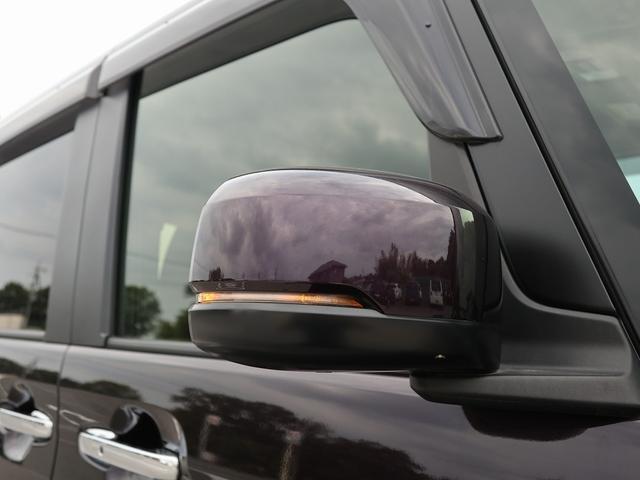 G・Lホンダセンシング 両側パワースライドドア 純正8インチナビ CD/DVD Bluetooth対応 アダプティブクルーズコントロール 衝突軽減ブレーキ オートエアコン オートライト 前後ドライブレコーダー(70枚目)