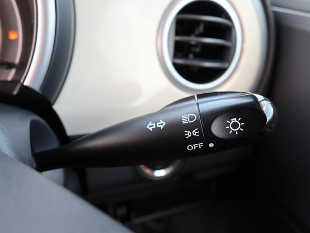ご納車後のオイル交換や定期点検、車検や板金、保険などお車に関することは何でもご相談下さい!ヘッドライトクリーニングやホイールの修理など専門的なことでもご相談に乗れます!