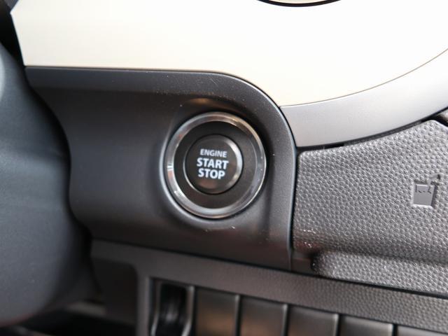 オートガレージHARUのスタッフは明るく話しやすく気さくな人ばかりなのでお気軽に絡んでください☆販売や買取りだけではなくお車のメンテナンス、洗車やコーティング、点検、車検、修理など何でも対応可能です!