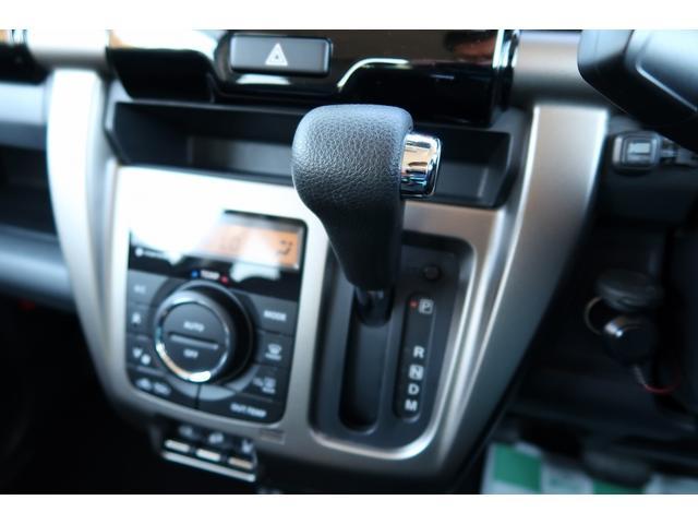 JスタイルIIターボ スマートキー 衝突安全ブレーキ 純正ナビ CD DVD Bluetooth フルセグ 純正15インチアルミ クルーズコントロール ハーフレザーシート シートヒーター バックカメラ ETC ドラレコ(32枚目)