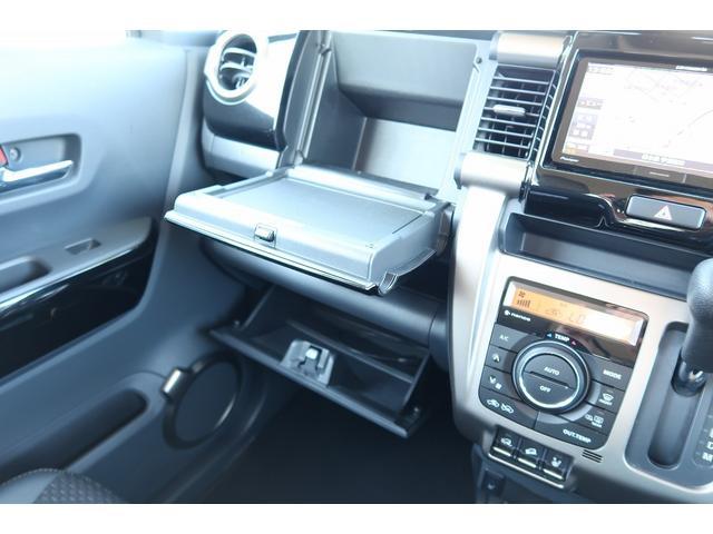 JスタイルIIターボ スマートキー 衝突安全ブレーキ 純正ナビ CD DVD Bluetooth フルセグ 純正15インチアルミ クルーズコントロール ハーフレザーシート シートヒーター バックカメラ ETC ドラレコ(34枚目)