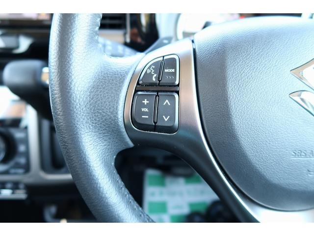 JスタイルIIターボ スマートキー 衝突安全ブレーキ 純正ナビ CD DVD Bluetooth フルセグ 純正15インチアルミ クルーズコントロール ハーフレザーシート シートヒーター バックカメラ ETC ドラレコ(38枚目)
