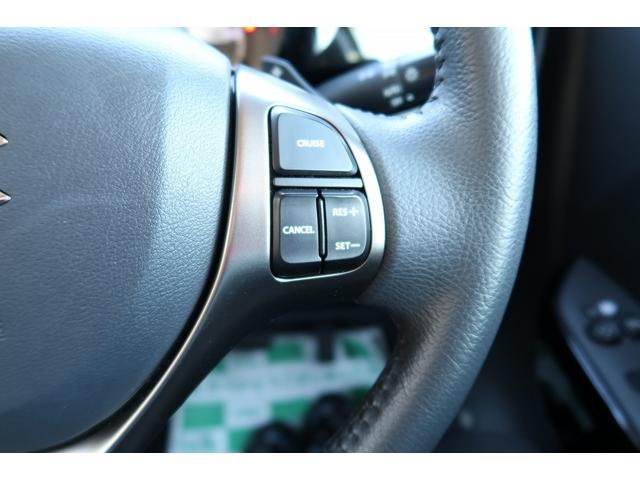 JスタイルIIターボ スマートキー 衝突安全ブレーキ 純正ナビ CD DVD Bluetooth フルセグ 純正15インチアルミ クルーズコントロール ハーフレザーシート シートヒーター バックカメラ ETC ドラレコ(39枚目)