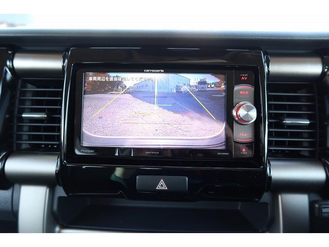 JスタイルIIターボ スマートキー 衝突安全ブレーキ 純正ナビ CD DVD Bluetooth フルセグ 純正15インチアルミ クルーズコントロール ハーフレザーシート シートヒーター バックカメラ ETC ドラレコ(40枚目)