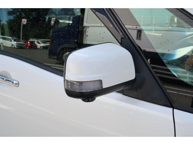 ハイウェイスター Vセレ+セーフティII SHV スマートキー 電動格納ミラー 横滑り防止 衝突安全ブレーキ 純正SDナビ CD DVD Bluetooth 音楽録音 TV クルーズコントロール レーンキープ バックカメラ ETC 障害物センサー(12枚目)