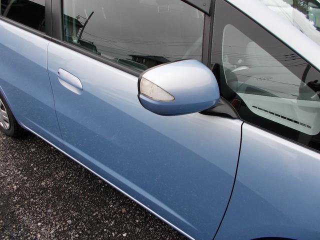 「ホンダ」「フィット」「コンパクトカー」「茨城県」の中古車9