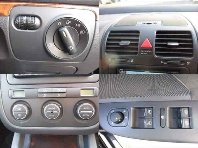 2.0 ディーラー車 HDDナビ アルミホイール ETC(9枚目)