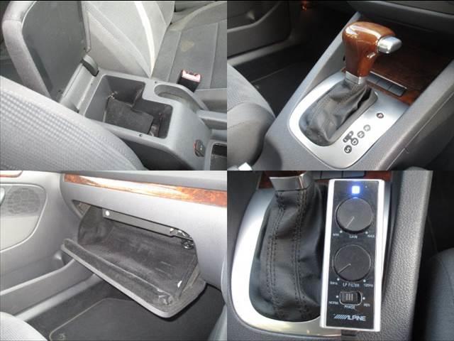 2.0 ディーラー車 HDDナビ アルミホイール ETC(10枚目)