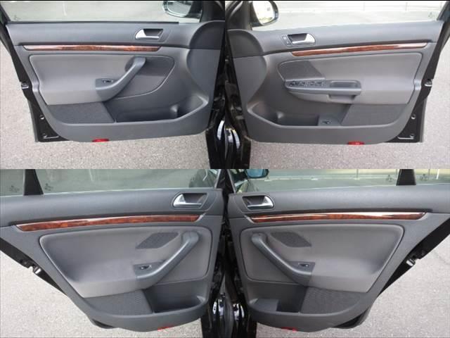 2.0 ディーラー車 HDDナビ アルミホイール ETC(11枚目)