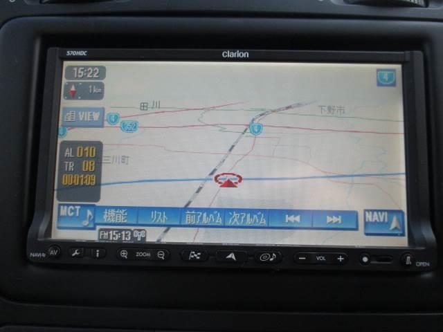 2.0 ディーラー車 HDDナビ アルミホイール ETC(13枚目)