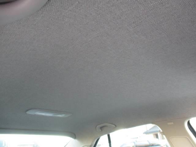 2.0 ディーラー車 HDDナビ アルミホイール ETC(16枚目)