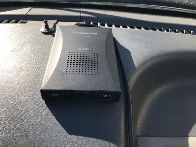 ホンダ ビート ベースグレード 5MT ドラレコ ETC 社外タワーバー