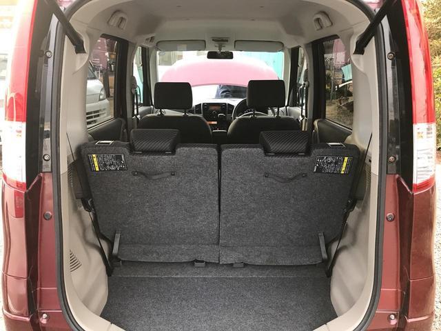 スマートキー HID 14AW 左パワスラ オートAC 盗難防止システム 電動格納ミラー ベンチシート フルフラット ドリンクホルダー ドアバイザー プライバシーガラス フル装備 Wエアバック ABS