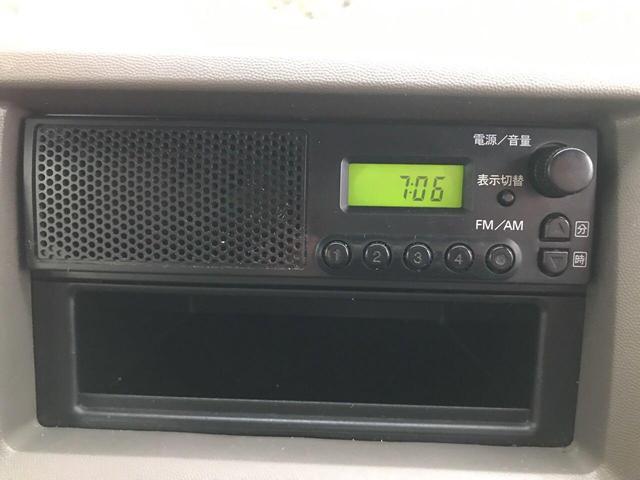 キーレス 記録簿 キー2個 プライバシーガラス ラジオ ドアバイザー フル装備 Wエアバック 盗難防止システム ライトレベライザー アクセサリーソケット ドリンクホルダー