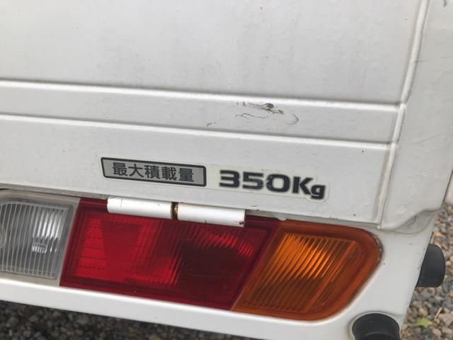 「日産」「クリッパートラック」「トラック」「埼玉県」の中古車12