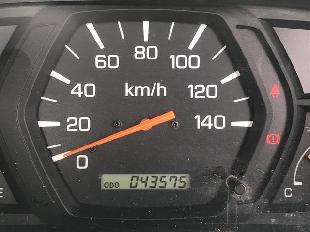「日産」「クリッパートラック」「トラック」「埼玉県」の中古車23