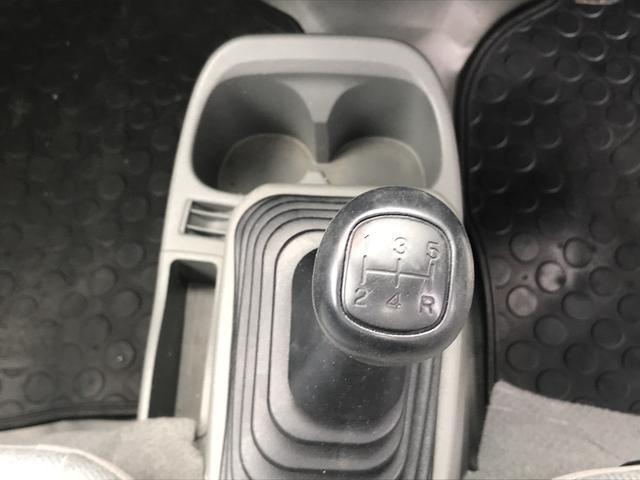 「日産」「クリッパートラック」「トラック」「埼玉県」の中古車28