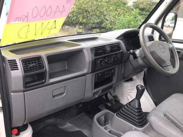 「日産」「クリッパートラック」「トラック」「埼玉県」の中古車36