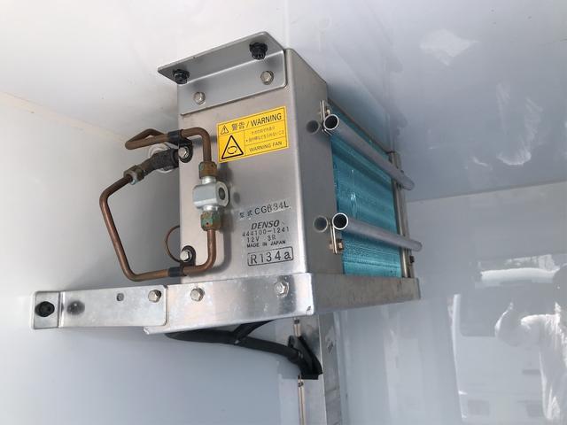 冷凍冷蔵庫中温 キーレス ETC オートマ エアバッグ ドアバイザー