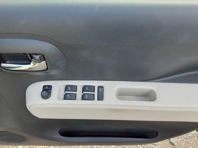 ナビTV Bカメラ ETC スマートキー オートAC アイドリングストップ 盗難防止システム 記録簿 ベンチシート フォグランプ ルーフレール プライバシーガラス フル装備 Wエアバッグ ABS
