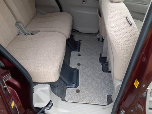 左パワースライドドア ETC  スマートキー プッシュスタート オートエアコン CD MD プライバシーガラス ドアバイザー 盗難防止システム フル装備 Wエアバッグ ABS