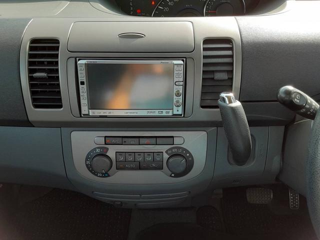 14インチアルミホイール HID ベンチシート フルフラット オートエアコン プライバシーガラス ドアバイザー フル装備 Wエアバッグ ABS ウィンカーミラー 電動格納ミラー
