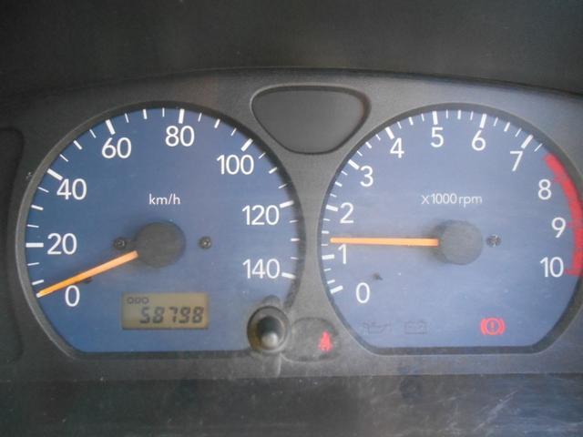 XC 5MT 4WDターボ 純正16インチAW(16枚目)