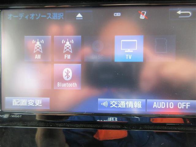 カスタムG S フルセグ メモリーナビ DVD再生 後席モニター バックカメラ 衝突被害軽減システム ETC LEDヘッドランプ 記録簿 アイドリングストップ(14枚目)