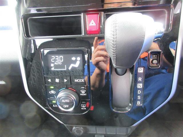 カスタムG S フルセグ メモリーナビ DVD再生 後席モニター バックカメラ 衝突被害軽減システム ETC LEDヘッドランプ 記録簿 アイドリングストップ(16枚目)
