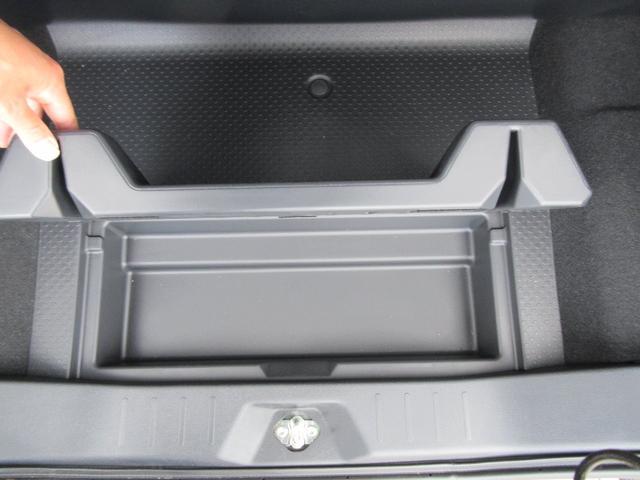 カスタムG S フルセグ メモリーナビ DVD再生 後席モニター バックカメラ 衝突被害軽減システム ETC LEDヘッドランプ 記録簿 アイドリングストップ(25枚目)