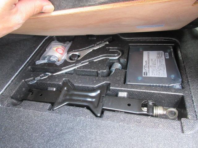 カスタムG S フルセグ メモリーナビ DVD再生 後席モニター バックカメラ 衝突被害軽減システム ETC LEDヘッドランプ 記録簿 アイドリングストップ(26枚目)