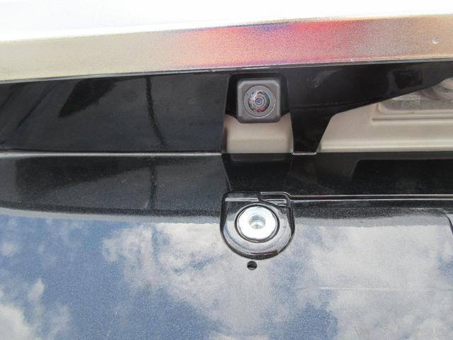 カスタムG S フルセグ メモリーナビ DVD再生 後席モニター バックカメラ 衝突被害軽減システム ETC LEDヘッドランプ 記録簿 アイドリングストップ(27枚目)