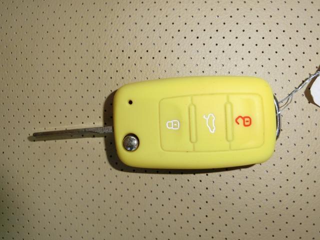 EZ HDDナビ ETC バック カメラ(28枚目)