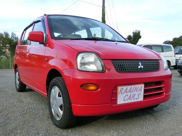「三菱」「ミニカ」「軽自動車」「埼玉県」の中古車6