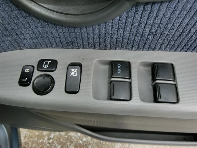 「スズキ」「ワゴンR」「コンパクトカー」「埼玉県」の中古車28
