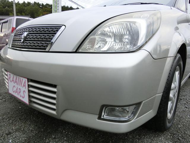 「トヨタ」「オーパ」「ミニバン・ワンボックス」「埼玉県」の中古車21