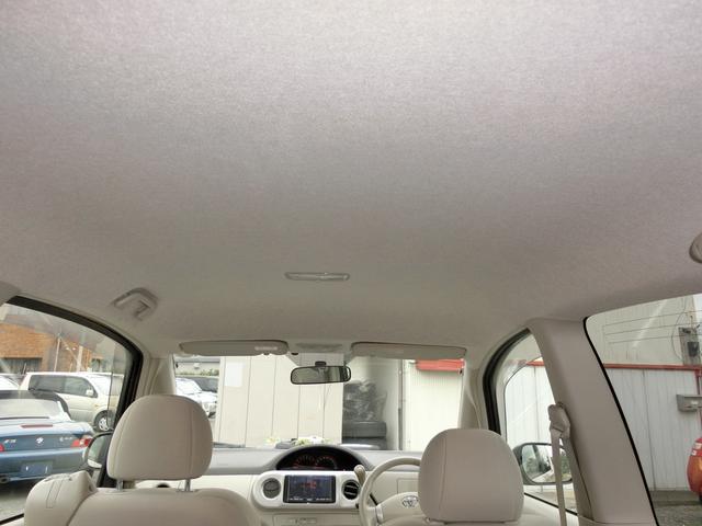 「トヨタ」「ポルテ」「ミニバン・ワンボックス」「埼玉県」の中古車12