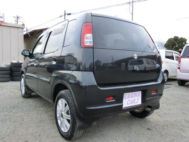 「スズキ」「Kei」「コンパクトカー」「埼玉県」の中古車9
