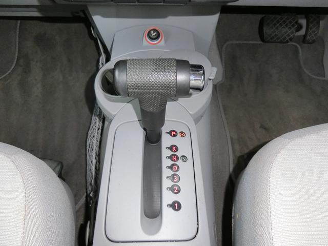 「フォルクスワーゲン」「VW ニュービートル」「クーペ」「埼玉県」の中古車11