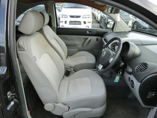 「フォルクスワーゲン」「VW ニュービートル」「クーペ」「埼玉県」の中古車13