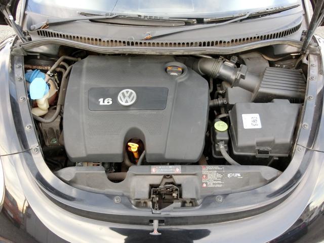 「フォルクスワーゲン」「VW ニュービートル」「クーペ」「埼玉県」の中古車17