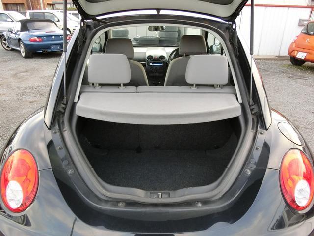 「フォルクスワーゲン」「VW ニュービートル」「クーペ」「埼玉県」の中古車18