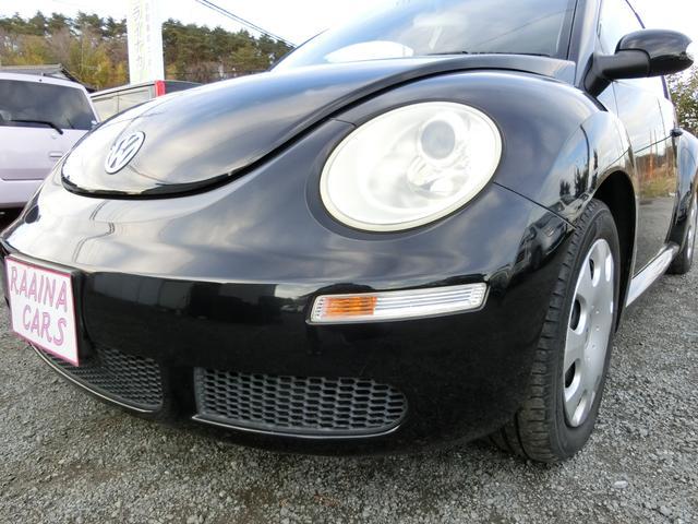 「フォルクスワーゲン」「VW ニュービートル」「クーペ」「埼玉県」の中古車22